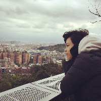 Yi Ju Chen