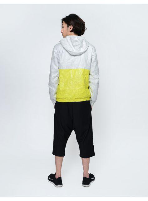 AEOLUS SLICE - 泰維克®防水夾克