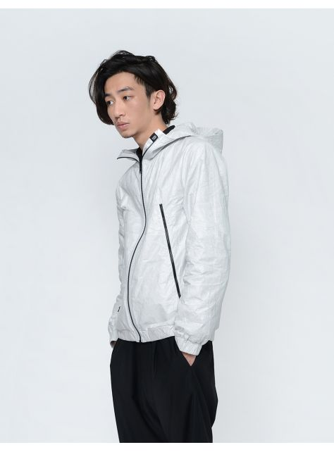 AEOLUS FIELD - 泰維克®防水夾克