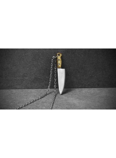 2016 A/W - Solo Accessories X Pure design -