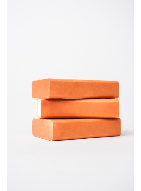 MY HAPPY SOAPS橙花