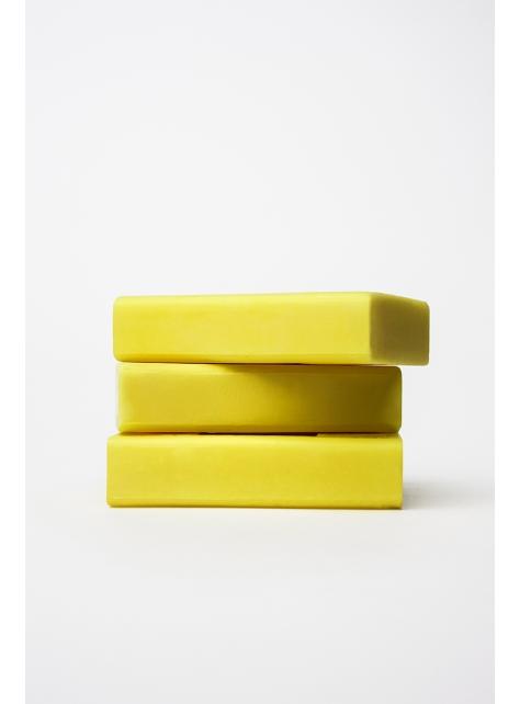 MY HAPPY SOAPS-香水檸檬