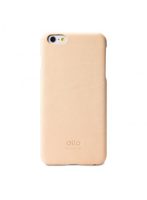 iPhone 6s Plus Original Leather Case – Original