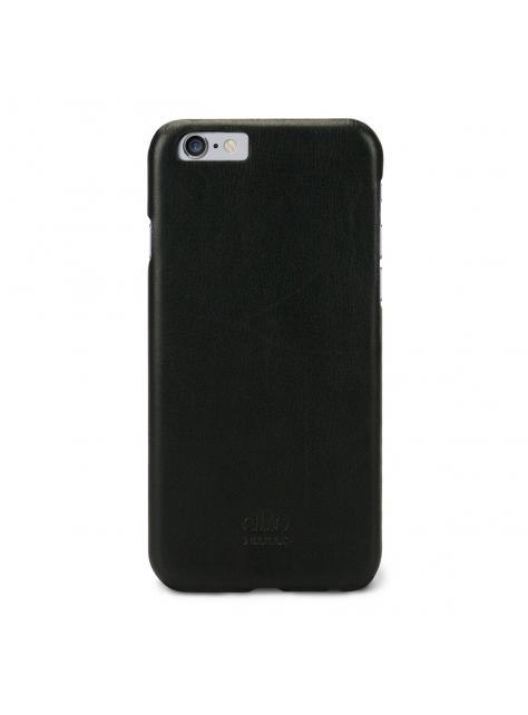 iPhone 6s Original Leather Case – Black