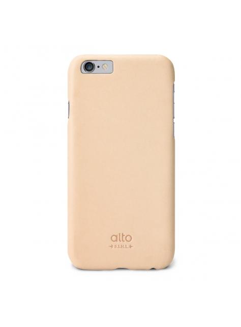 iPhone 6s Original Leather Case – Original