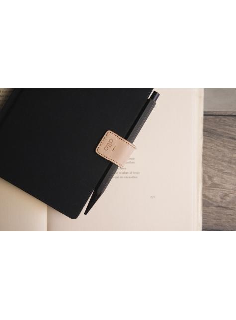 Leather Smart Holder – Original