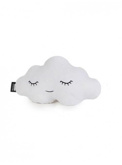 PAPARAJOTE – 雲朵抱枕