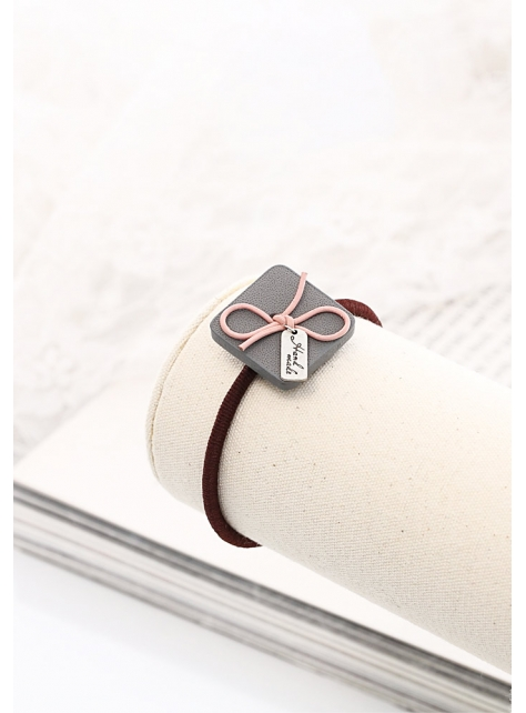 Sweet love butterfly junction box styling hair bundles