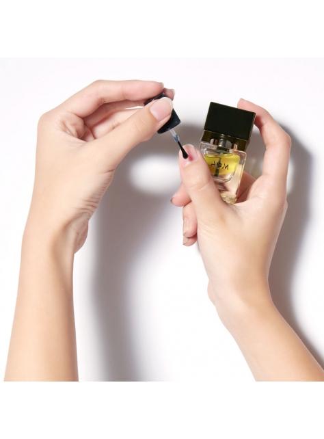 Nail & Cuticle Oil 山茶花指緣修護滋養油
