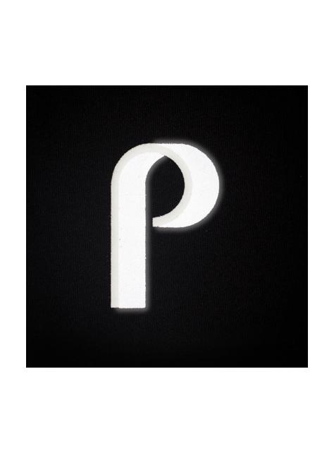 FFLives 印花字母T
