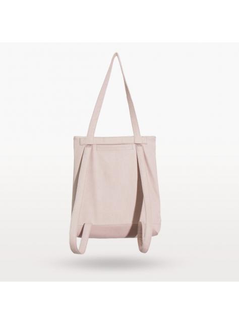 【日常系列】V backpack 兩用後背包