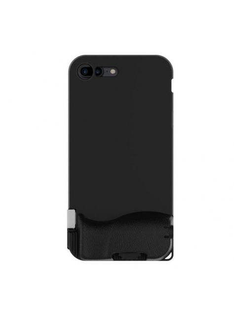 SNAP!(iPhone 7 Plusの)7シリーズの携帯電話シェル