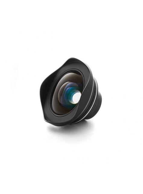 LENS-HD高畫質廣角鏡頭(HD Wide Angle Lens)