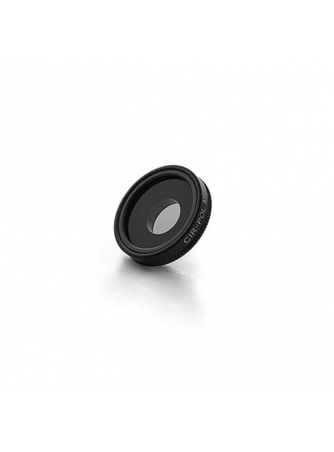 LENS-偏光濾鏡(Circular Polarizer Lens Filter)