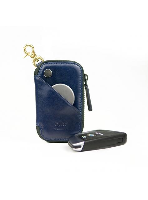 鑰匙收納包