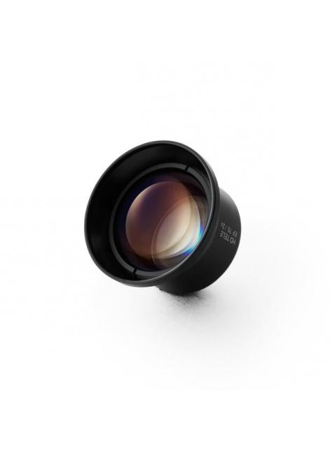 HD高階望遠鏡頭(HD Telephoto Lens)