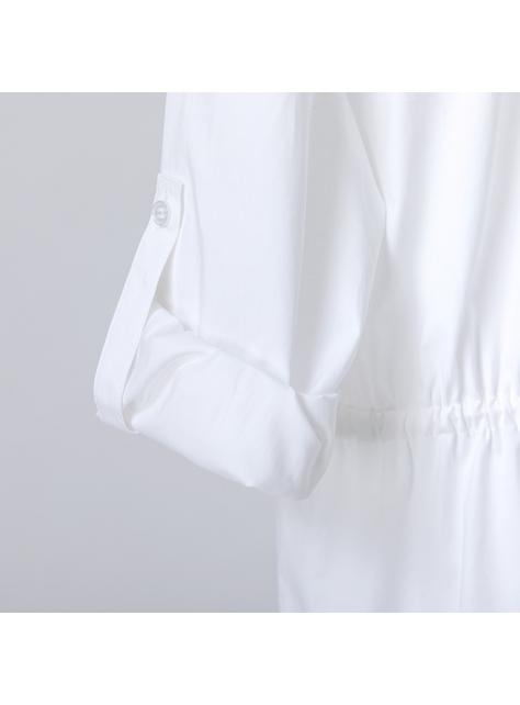 襯衫式小外套