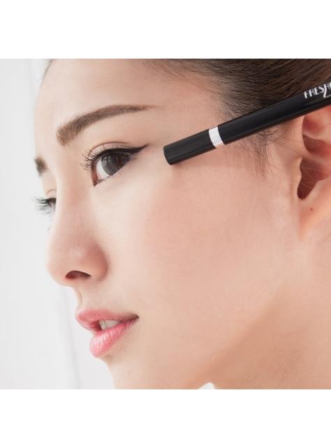 簡單描 精細眼線液筆