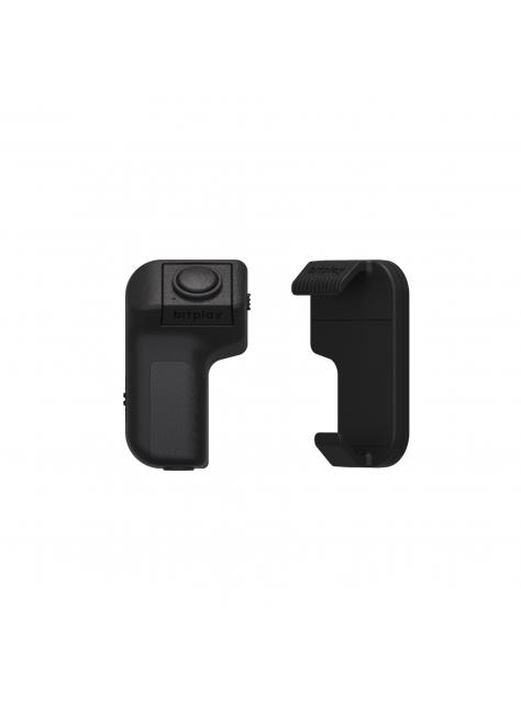 預購-SNAP! Grip 藍芽快門把手 含手機固定夾
