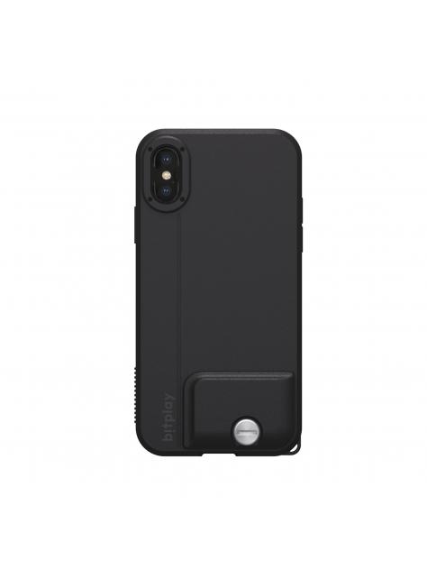 預購-SNAP! for iPhone XS系列手機殼