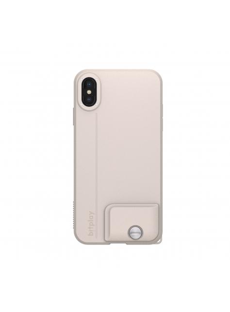 預購-SNAP! for iPhone XS Max 系列手機殼