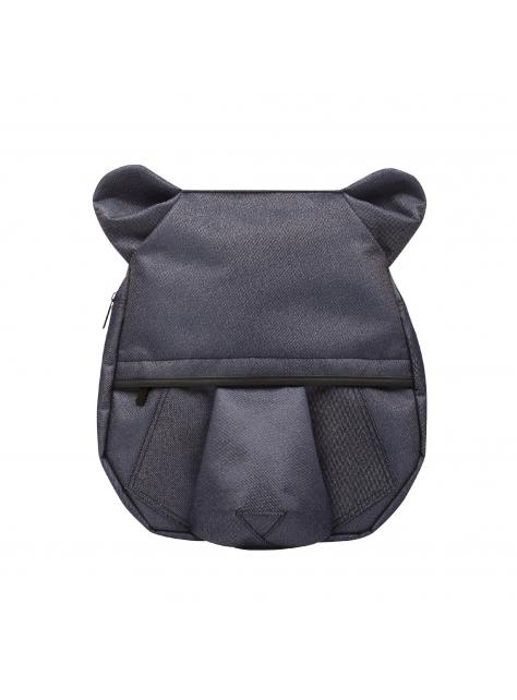 ORIBAGU 摺紙包_棕熊 後背包