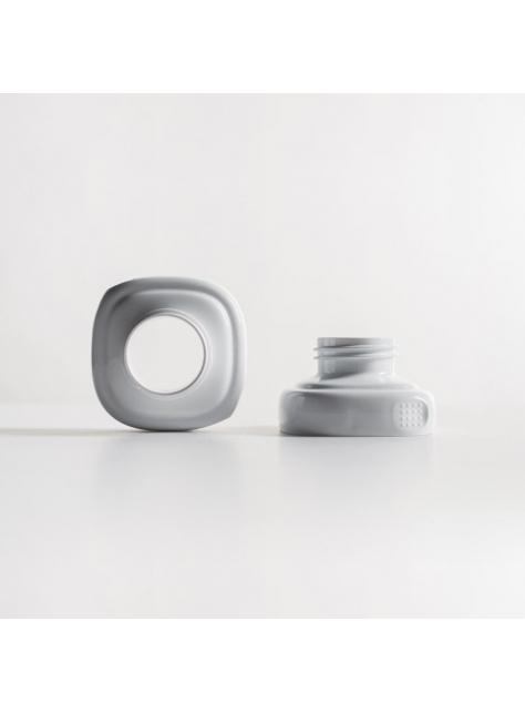 最美時光擠乳器轉接環|標準徑 (相容他牌擠乳器)(兩入組)