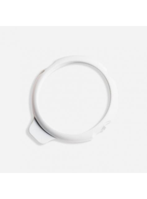hegen 電動擠乳器專用|按摩套環 (替換配件) hegen 電動擠乳器專用|按摩套環 (替換配件)