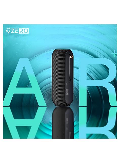 【Zero零式】AIR+車用空氣清淨機(PM2.5無線淨化電漿殺菌除臭)