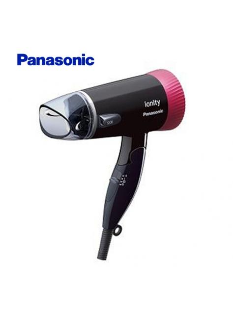 【Panasonic】負離子3段溫控折疊式吹風機 (EH-NE43)
