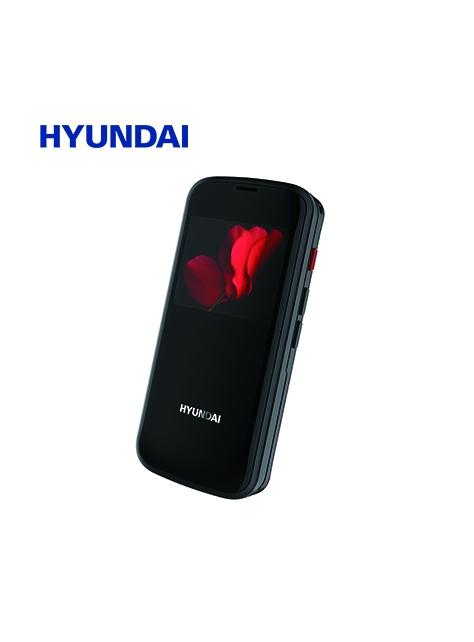 【HYUNDAI 現代】GD-99 資安手機(無鏡頭 科技園區/軍用機)