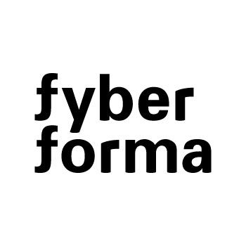 Fyber Forma