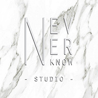 NEVERKNOW Studio