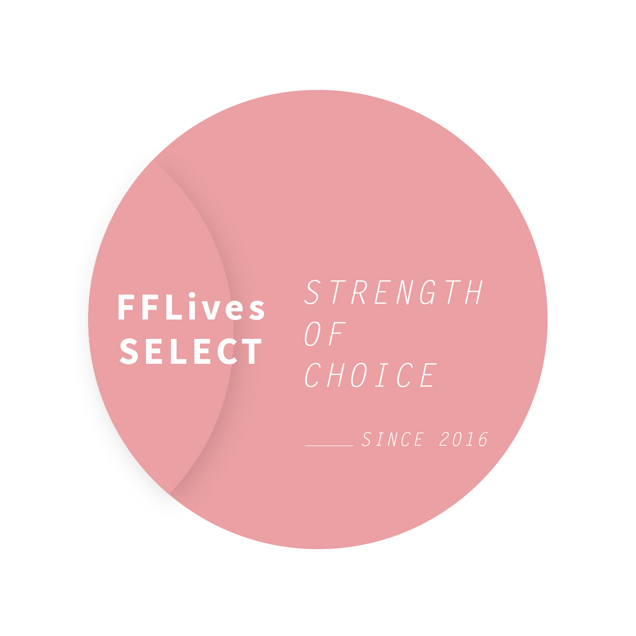FFLives Select