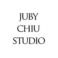 JUBY CHIU STUDIO