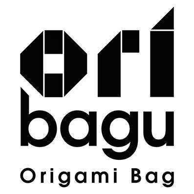 ORIBAGU