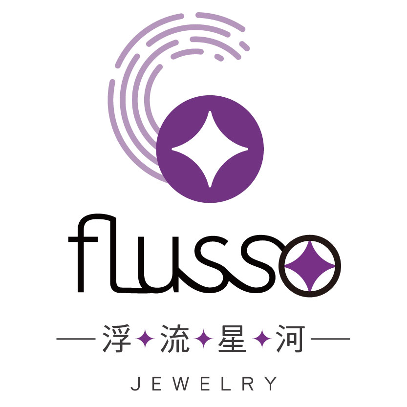Flusso Jewelry浮流星河