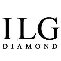 ILG DIAMOND