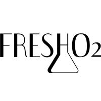 FreshO2