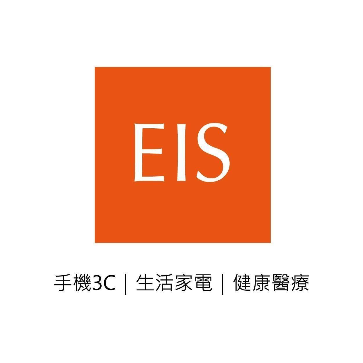 EIS精鼎嚴選3C/生活家電